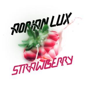 Strawberry - EP