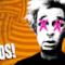 Green Day: ¡Dos! a novembre il nuovo album della band [VIDEO]