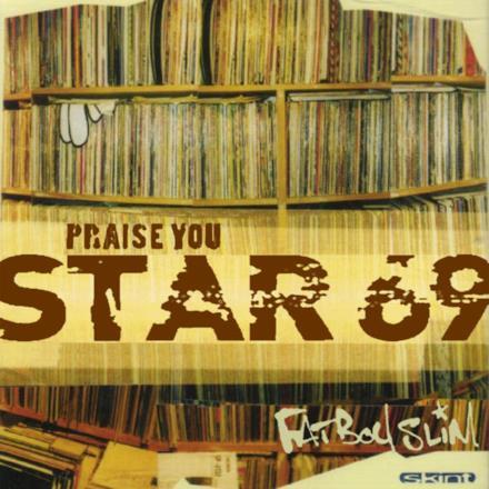 The Bootlegs, Vol. 4 (Riva Starr / Ronario Bootlegs) - Single