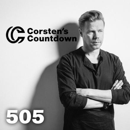 Corsten's Countdown 505