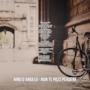 Nino D'Angelo: le migliori frasi dei testi delle canzoni