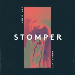 Stomper - Single