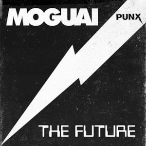 The Future - Single