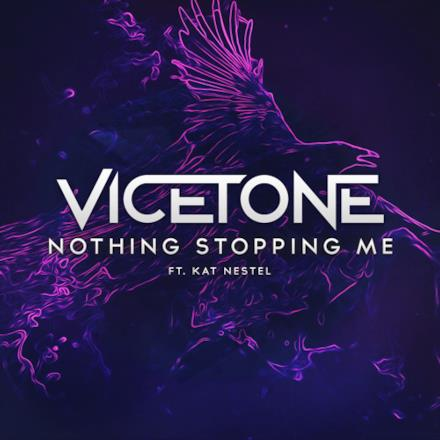 Nothing Stopping Me - Single