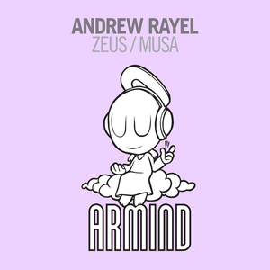Zeus / Musa - EP