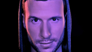 Classifica dance 20 novembre 2015, Don Diablo & Khrebto conquistano la vetta