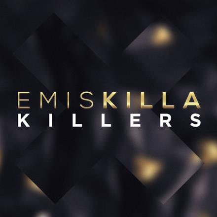 Killers - Single