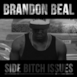 Side Bitch Issues - Single