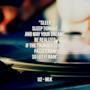 U2: le migliori frasi dei testi delle canzoni