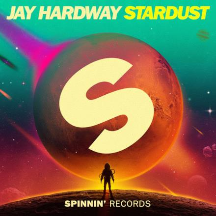 Stardust (Extended Mix) - Single