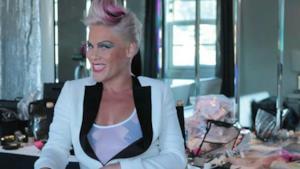 Pink: The Truth About Love è il nuovo album in uscita il 18 settembre 2012
