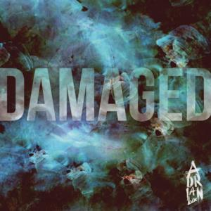 Damaged - Single