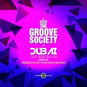 Dubai Club Session, Vol. 2