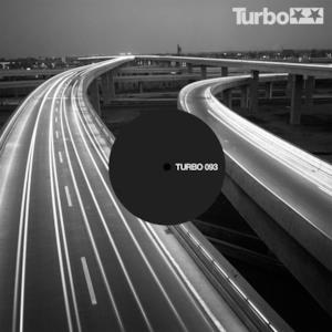 Turbo 093 - Variations