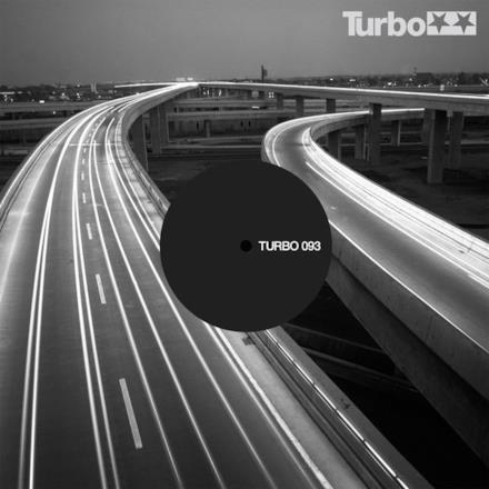 Turbo 093 - Variations