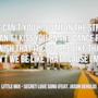 Little Mix: le migliori frasi dei testi delle canzoni