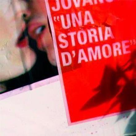 Una Storia D'Amore - EP
