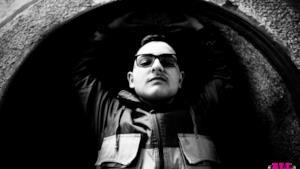 Rocco Hunt, Fammi vivere: video ufficiale e testo