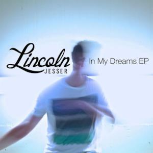 In My Dreams EP