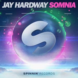 Somnia - Single