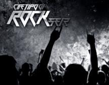 Che tipo di rock sei?