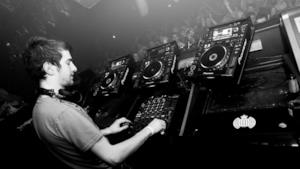 Mat Zo rilascia un remix