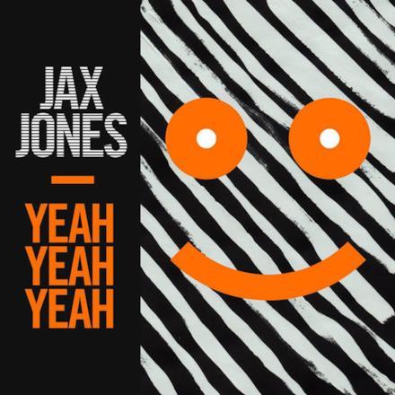 Yeah Yeah Yeah (Radio Edit) - Single