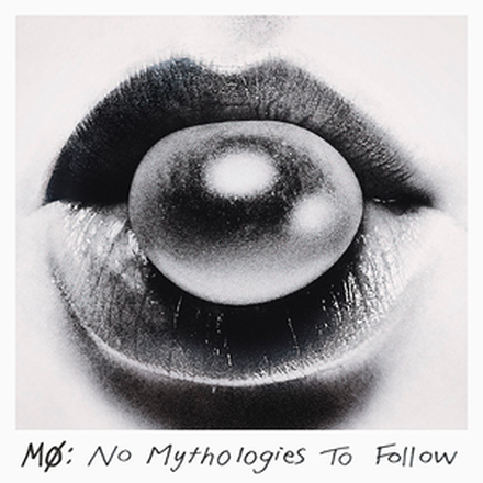 No Mythologies to Follow (Deluxe Video Version)