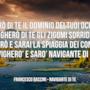 Francesco Baccini: le migliori frasi dei testi delle canzoni