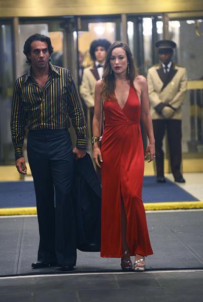 Il rock'n'roll drama Vinyl sarà ambientato a New York negli anni '70