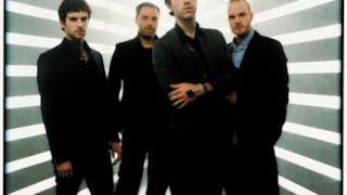 I Coldplay regalano un brano natalizio ai fan