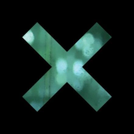 Islands - EP