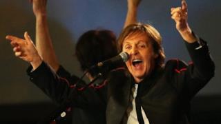 Olimpiadi 2012: in classifica Underworld e Come Together degli Arctic Monkeys [VIDEO]