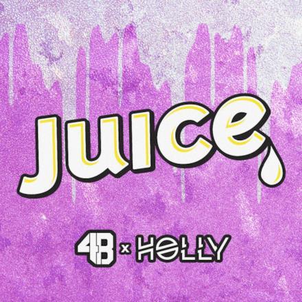Juice - Single