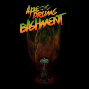 Bashment - Single