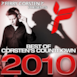 Best of Corsten's Countdown 2010
