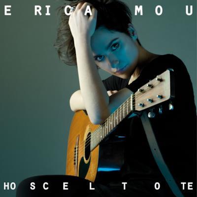 Erica Mou, il singolo Ho scelto te