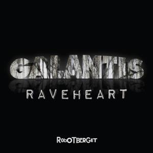 Raveheart - Single