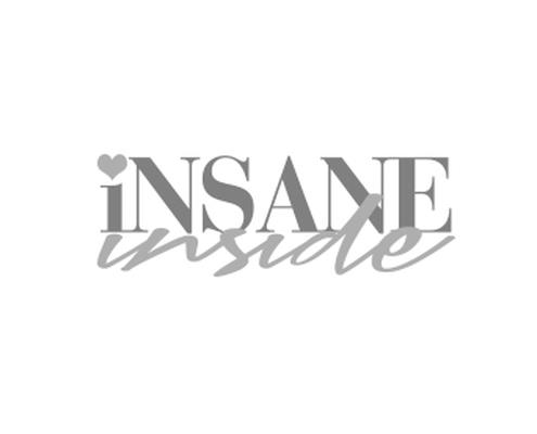 Insane Inside