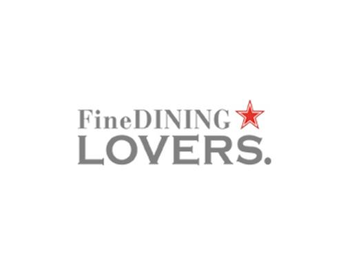 Nestlé - Fine Dining Lovers