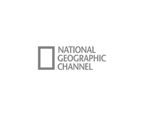 National Geographic Channel Europe
