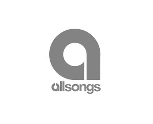 AllSongs