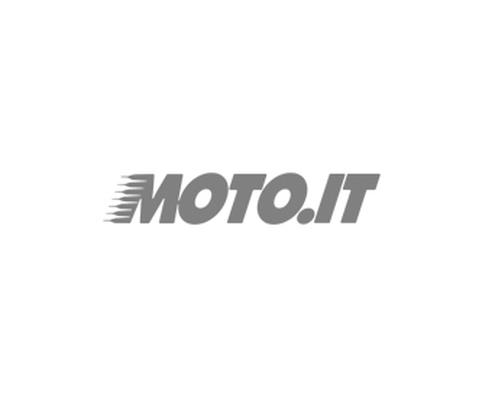 Moto.it and Automoto.it - CRM