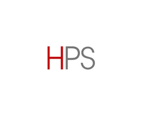 AboutPharma.com - HPS