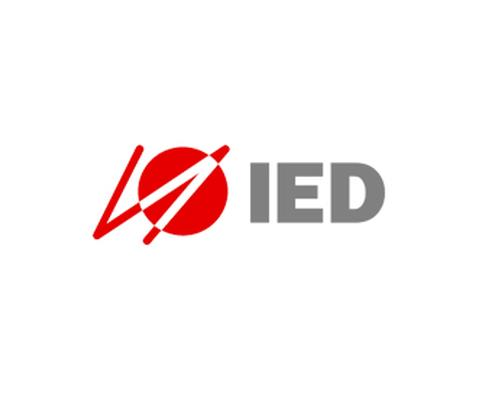 IED – Istituto Europeo del Design