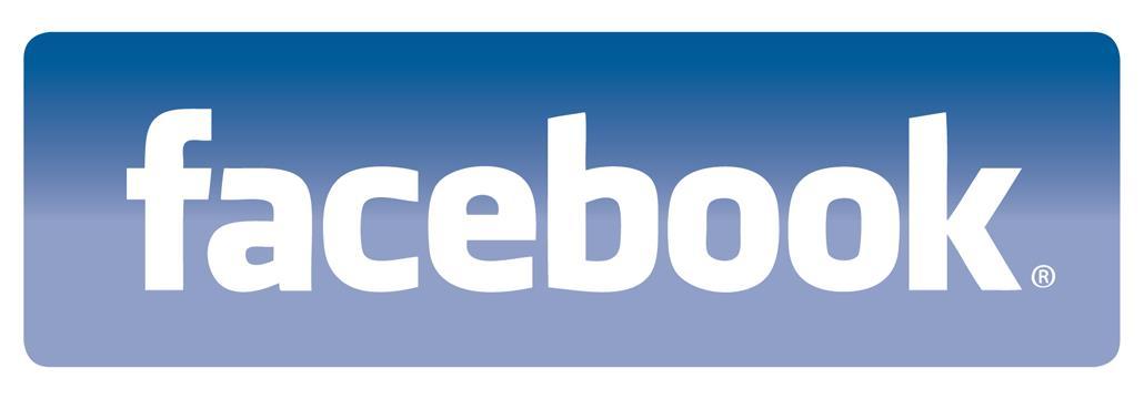 """Facebook, in arrivo più news e il tasto """"unfollow"""""""
