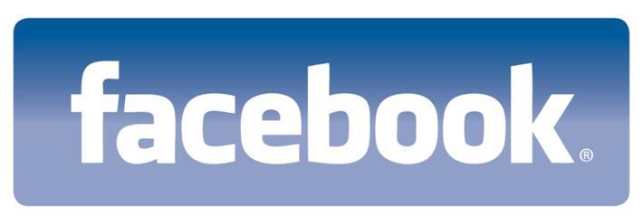 Facebook, le ultime novità