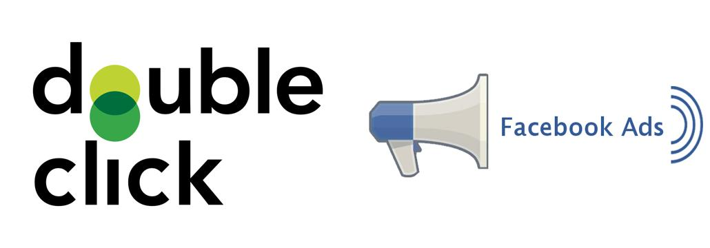 Google venderà pubblicità su Facebook