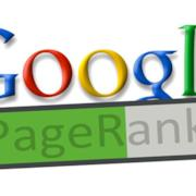 Google: update del PageRank sulla Toolbar