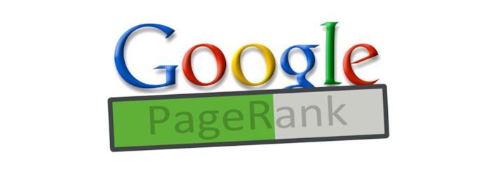 Il PageRank sulla Google Toolbar è stato aggiornato